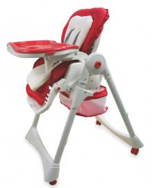 Scaun de masă multifunctional Baby Mix